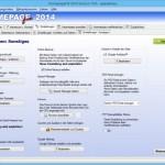 Web Design Software