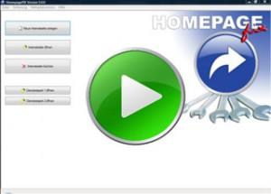 Demo Video eigene Homepage erstellen