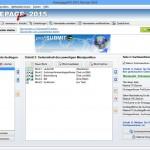 homepagefix_2010_02